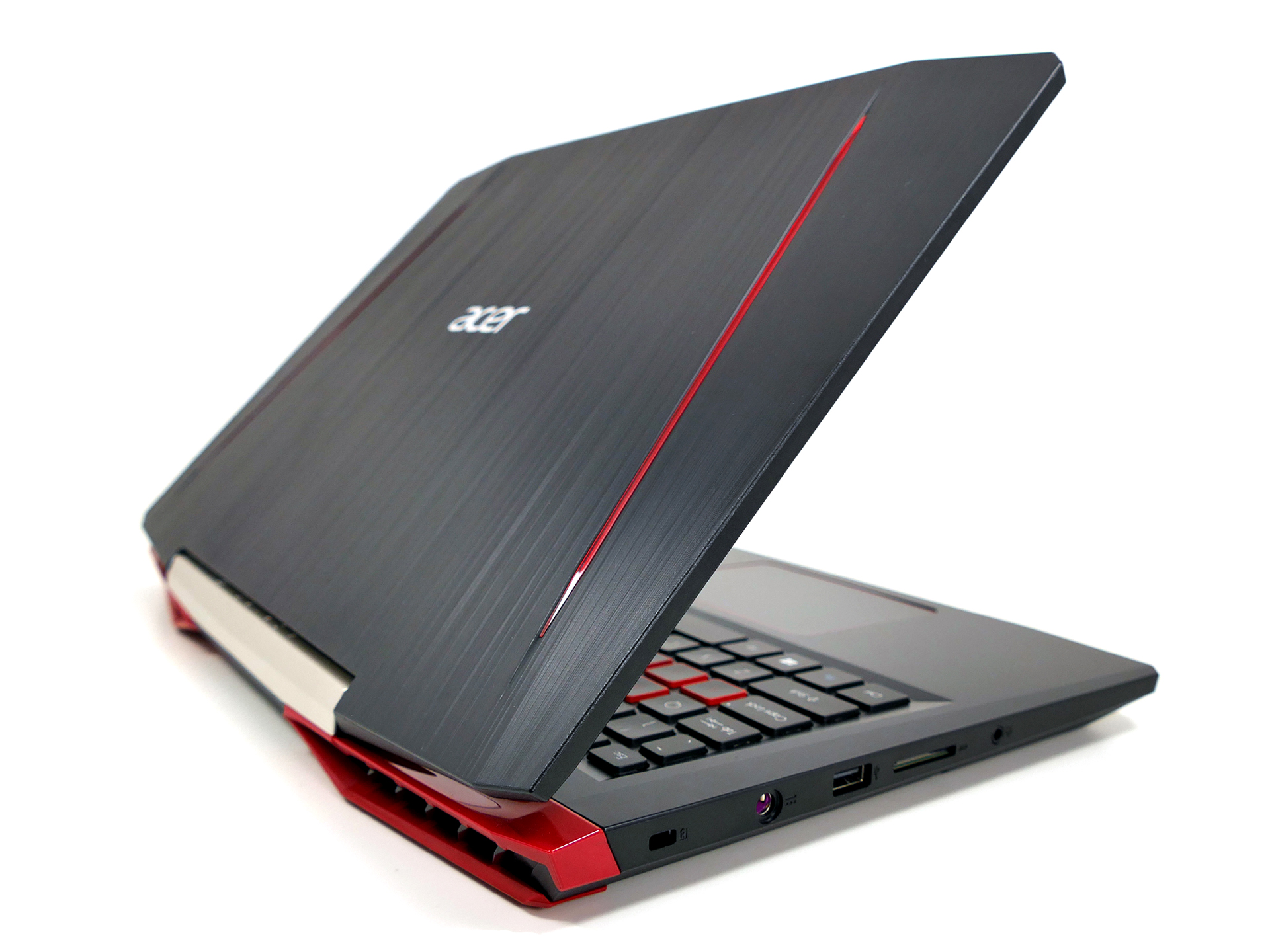 Msi Wallpaper Full Hd Acer Aspire Vx5 591g Vx 15 Notebook Preview