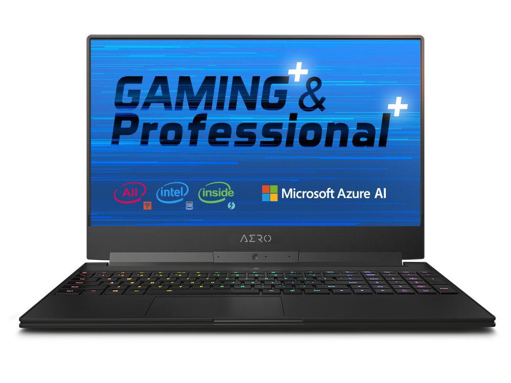 Notebookcheck\u0027s Top 10 Gaming Laptops - NotebookChecknet Reviews