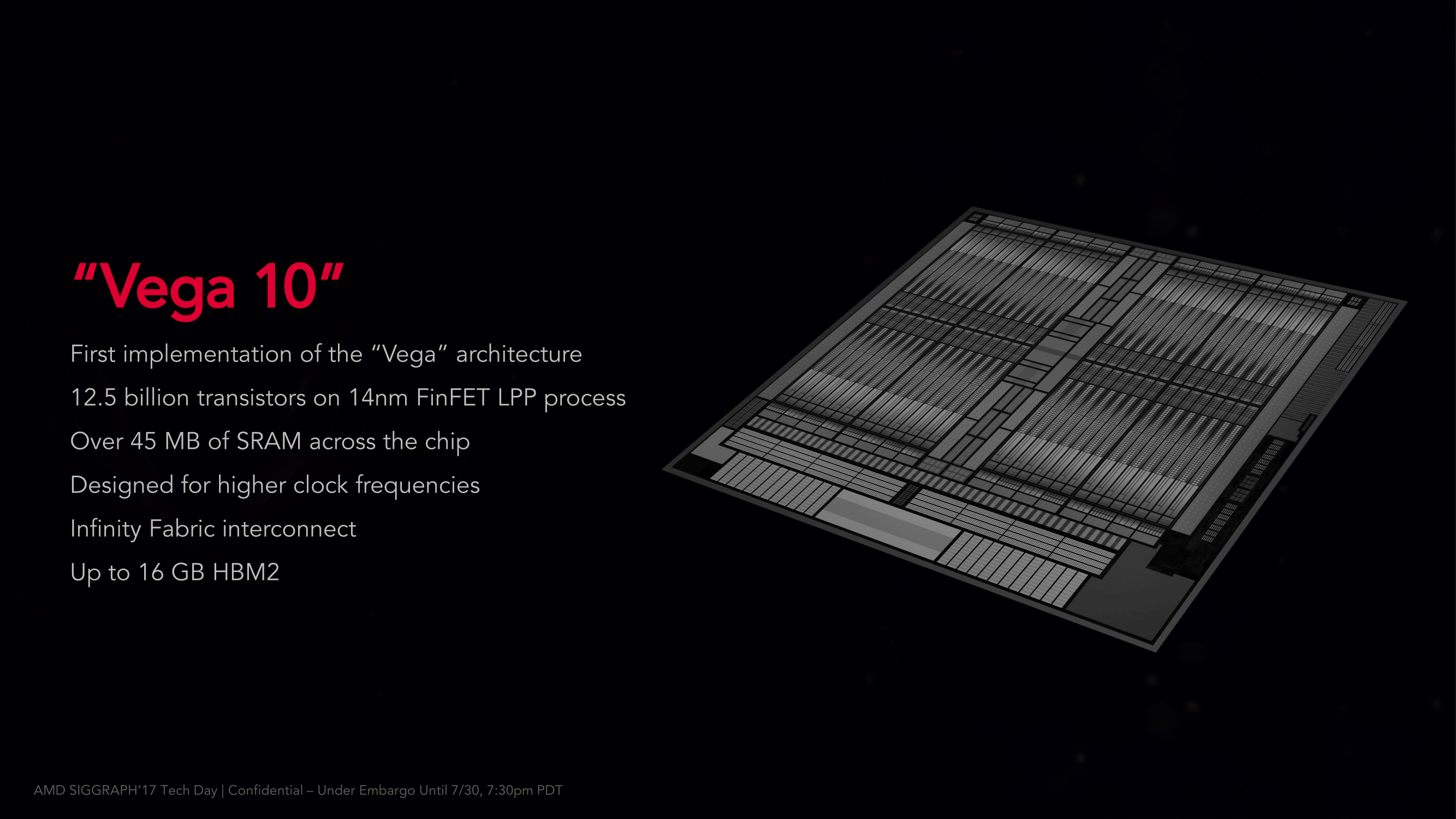 Phoenix Wallpaper Iphone Amd Radeon Rx Vega Now Official 499 For The Vega 64 And