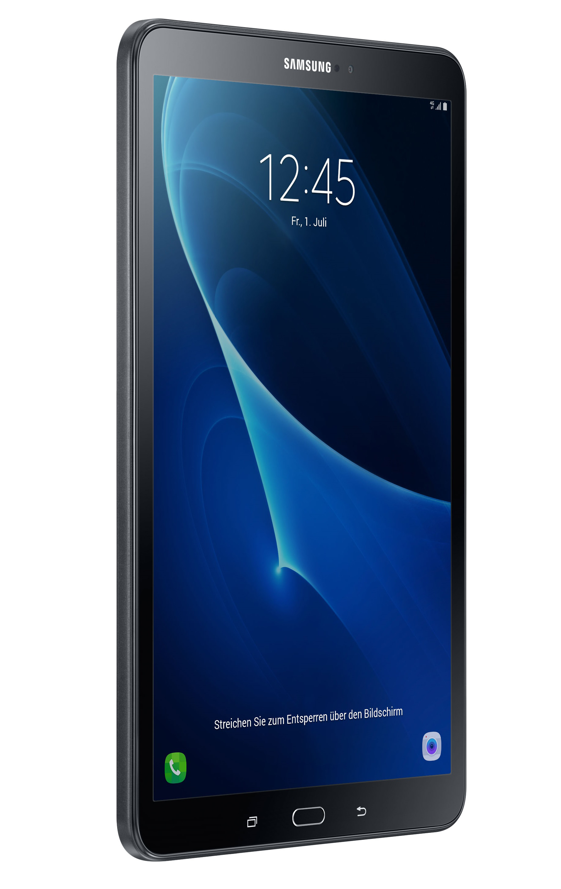 Full Hd Wallpaper For 5 Inch Screen Samsung Galaxy Tab A 10 1 2016 Tablet Review