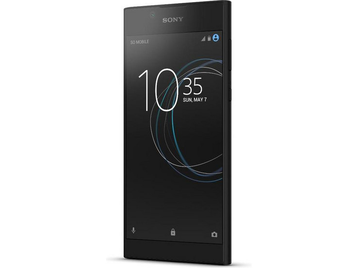Sony Xperia L1 Smartphone Review - NotebookChecknet Reviews