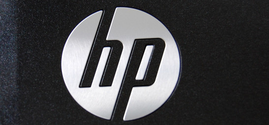 Hd Wallpapers For Hp Pavilion G6 Review Hp Pavilion G7 2051sg Notebook Notebookcheck Net