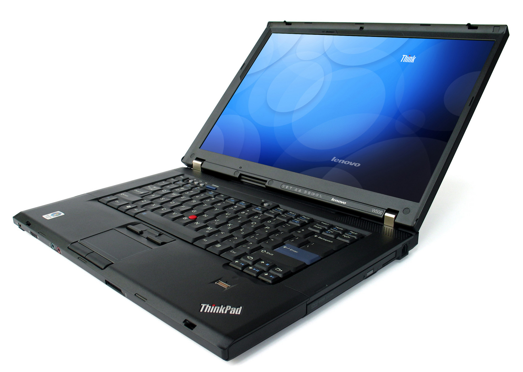 Wallpaper Hd For Tablet 7 Inch Lenovo Thinkpad W500 Notebookcheck Net External Reviews