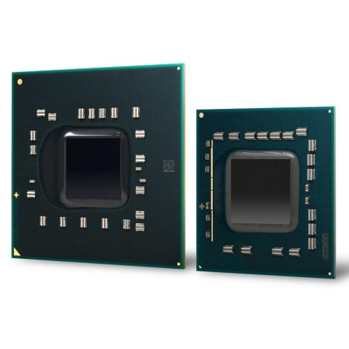 Medium Crop Of Ati Radeon Hd 4200 Windows 10