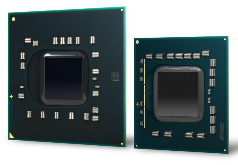 Large Of Ati Radeon Hd 4200 Windows 10