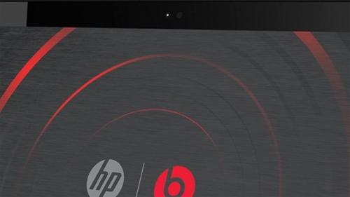 Dr Dre Wallpaper Hd Hp Pavilion 15 P003sr Beats Special Edition