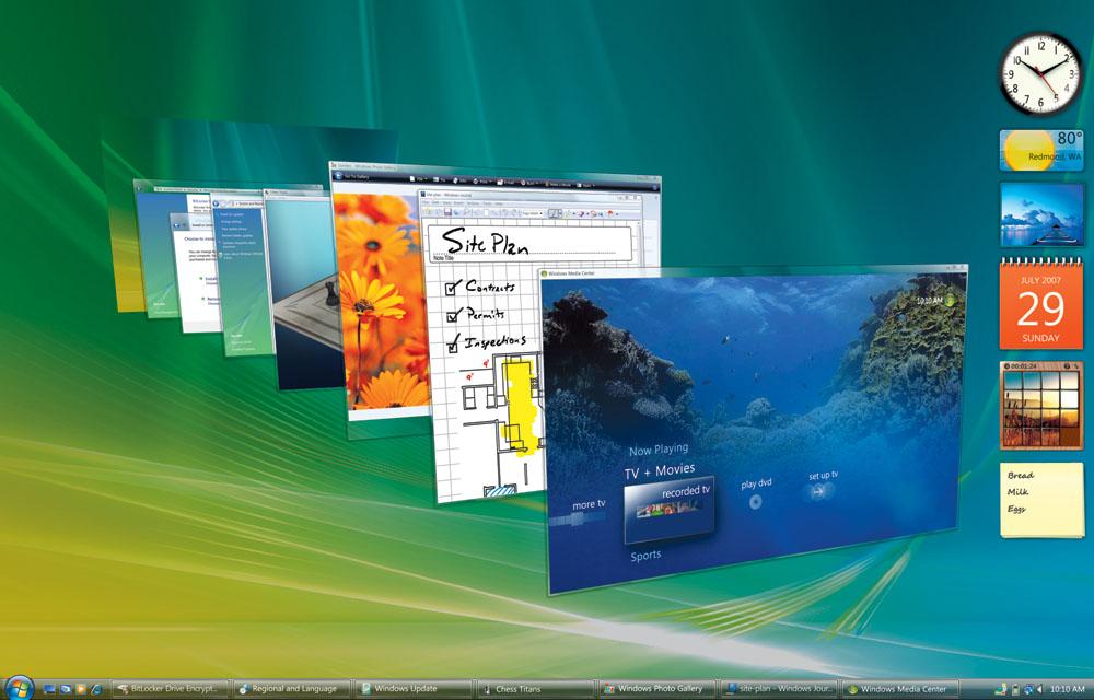 3d Wallpaper For Nexus 5 Windows Vista En Una Port 225 Til Notebookcheck Org