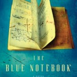 blue-notebook