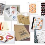 dooce-notebooks
