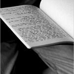 colm-toibin-notebook
