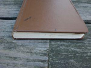 notebook62853