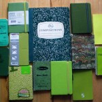 greennotebooks1