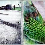 notebook-nerd-bad-lt-600x393