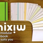 The-Mixiw-Notebook-Kickstarter-s