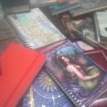 journals-300x225