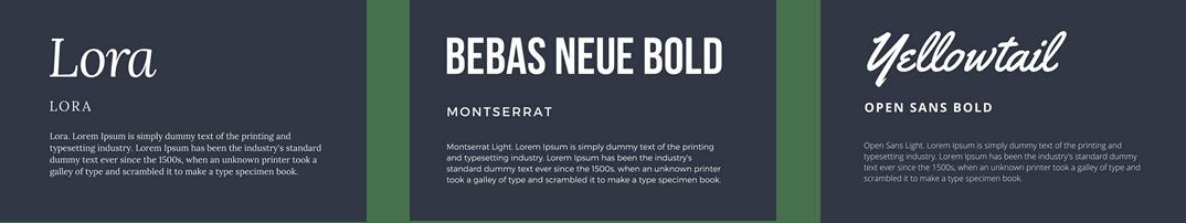 esempi-abbinamenti-font