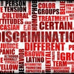 Reader's Choice: Racial Discrimination in the Workplace: On Hair Politics