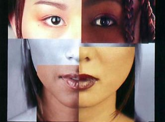 RACE_are_we_so_different