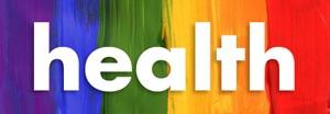 LGBT_rainbow-health