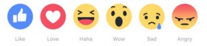 facebook emoji jpg image