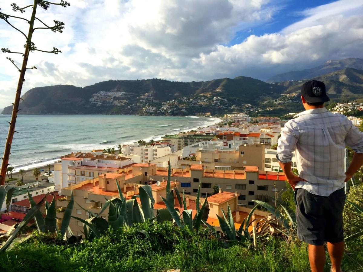 8 Epic European Summer Road Trips
