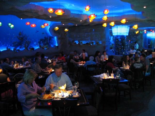 photos houston 2005 06 houston aquarium restaurant back prev shark