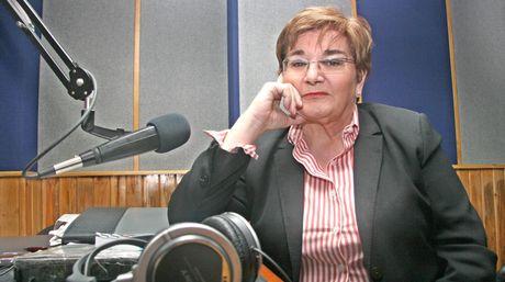 Marta-Colomina-William-Dumont-Archivo_NACIMA20140628_0002_6