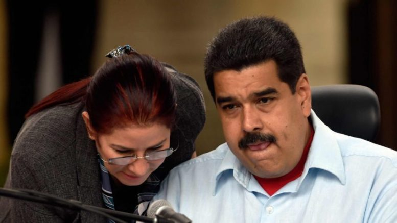 Maduro-1100x618