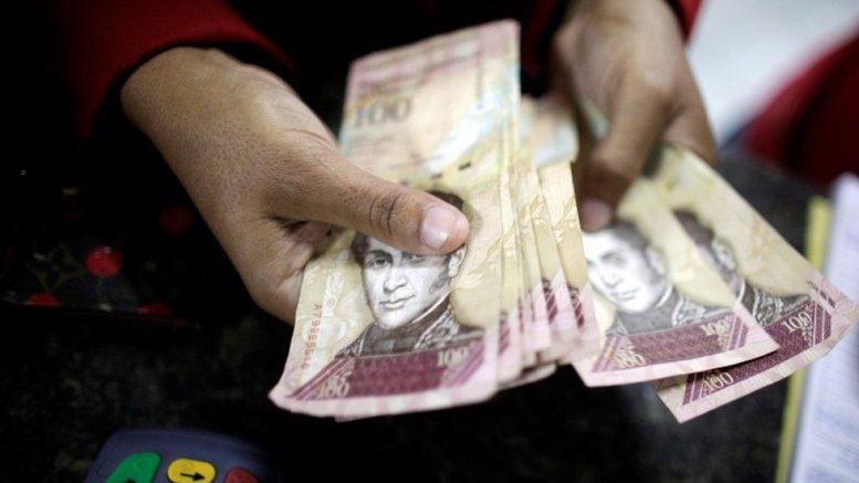 bolivares_inflacion-980x600