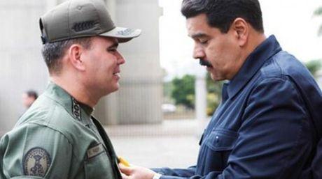 Nicolas-Maduro-Vladimir-Padrino-Twitter_NACIMA20160713_0088_6