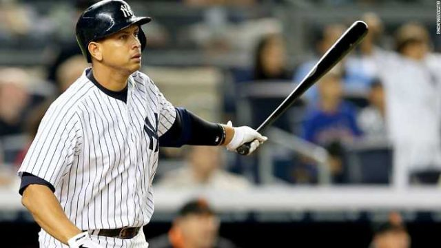 140111194127-alex-rodriguez-horizontal-large-gallery_opt-640x360