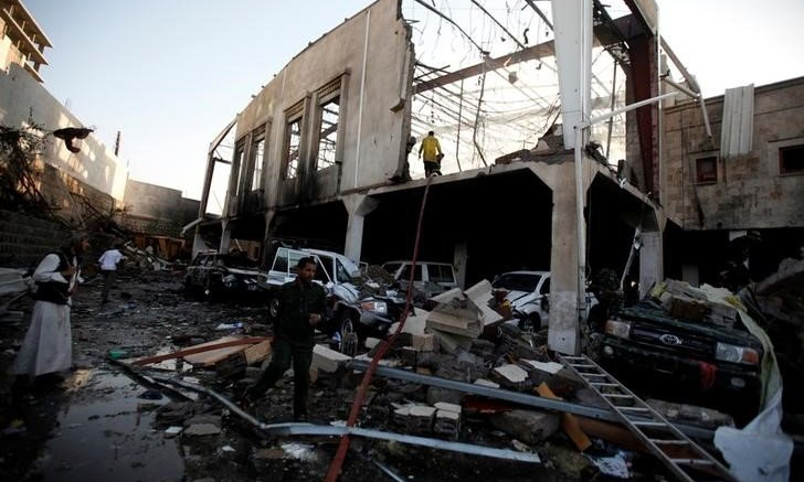 2016-10-08t181842z_1_lynxnpec970mo_rtroptp_3_seguridad-yemen-muertes