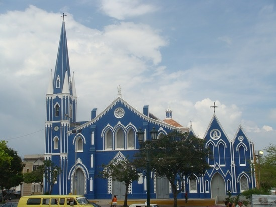 38813-iglesia_santa-jpeg_44020157
