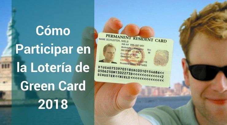como_participar_en_la_loteria_de_green_card_2018