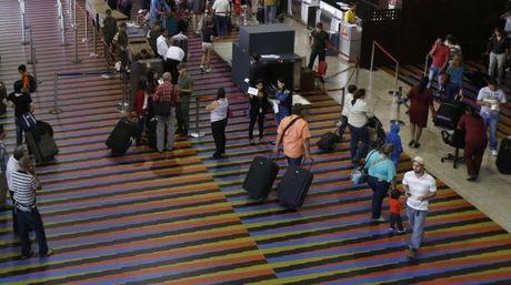 despues-salieron-simplemente-inadmitidos-venezuela_nacima20160831_0122_6