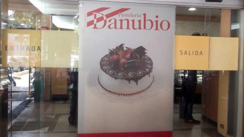 panaderia-danubio-1024x768