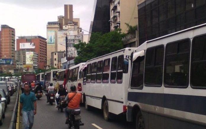transporte-696x494