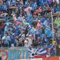 Rifas de ayuda a Miri deportiva ponferradina