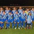 deportiva ponferradina equipo 13-14