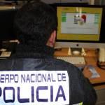 policia nacional ciberseguridad