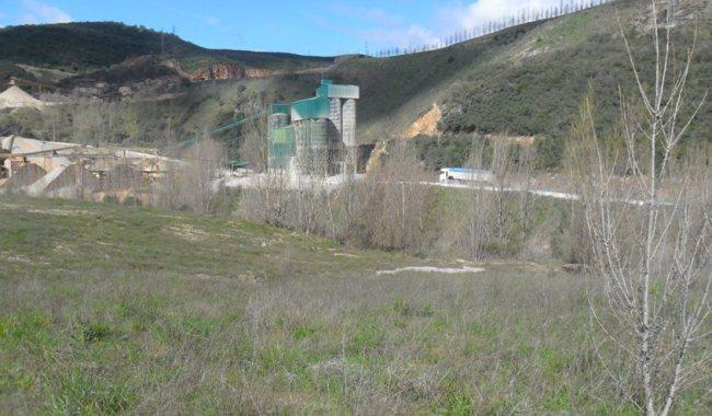 laboreo-en-catisa-3-abril-2014-ecobierzo