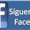 facebookSiguenos