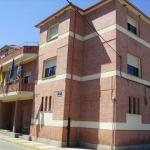 ayuntamiento camponaraya