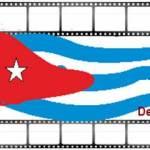 ii ciclo dice cubano villafranca