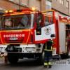 bomberos ponferrada-1