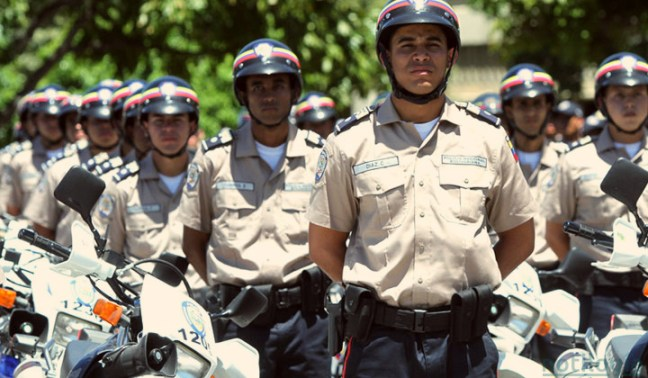 Resultado de imagen para policia naciona