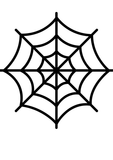 Spider Themed Circle Time Activity with Free Printables - No Time