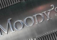 Moody's baja calificación de Pemex por los precios bajos del petróleo