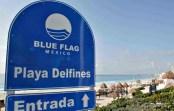 Paul Carrillo y ZOFEMAT Cancún dejan legado de calidad y eficiencia para los Benitojuarenses.