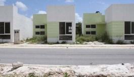 Preocupa crecimiento urbano desmedido en Cancún